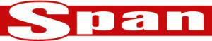 Zur Span Website