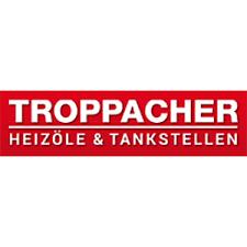 Zur Website von Troppacher