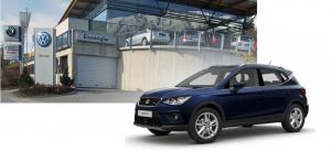 Zur Autohaus Website