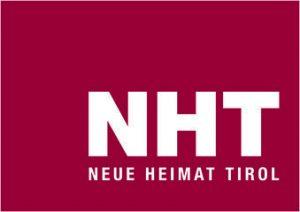Zur Neue Heimat Tirol Website